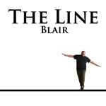 CoverBlair_iTunes